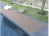Alfombra TEPLON PLUS BASE 500