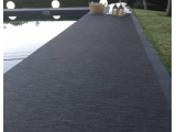 Alfombra TEPLON PLUS BASE 502