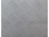 Suelo Vinílico Checker Gris 5,52€/m2 Bobina 25m2