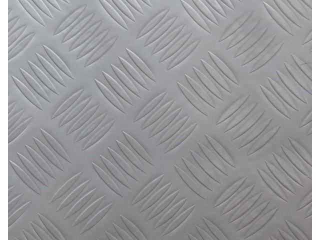 Suelo vin lico checker gris 5 52 m2 bobina 25m2 c sped - Suelos vinilicos infantiles ...