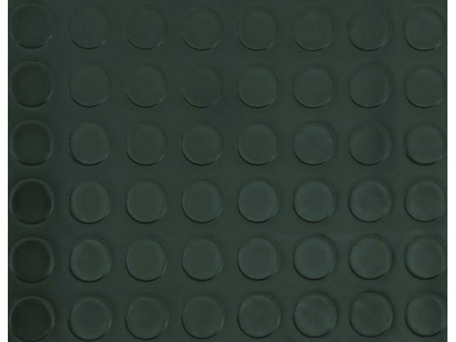 5f1885c2eb8 Suelo Vinílico Círculo Negro 5