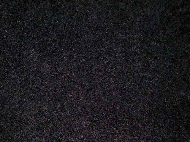Moqueta ferial negra c sped y m s for Moqueta ferial barata