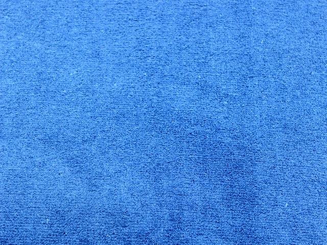 Moqueta azarda azul c sped y m s - Moquetas de vinilo ...