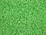 Moqueta GENIET, Verde Pistacho