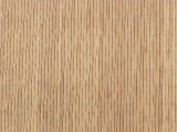 Moqueta KAMILI de Bambú