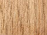 Moqueta KAMILI  I de Bambú