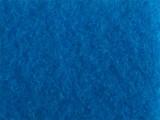 Moqueta FERIAL, Azul